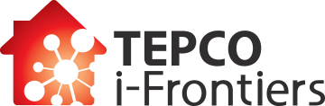 TEPCO i-FRONTIERS, Inc.