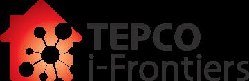 TEPCO i-フロンティアズ株式会社